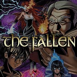 The Fallen, Vol. 1
