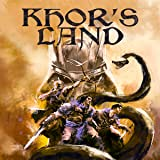 Khor's Land