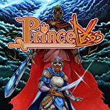 Princeless: Love Yourself