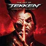 The Art of Tekken