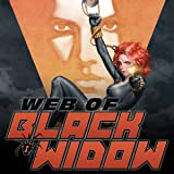 The Web Of Black Widow (2019-2020)