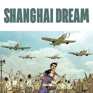 Shanghai Dream (English)