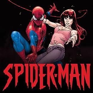 Spider-Man (2019-)