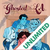 Ghosted in L.A.