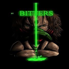 Bitters, Vol. 1: Zion