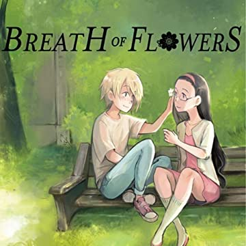 Breath of Flowers