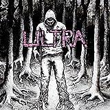ULTRA: ULTRA