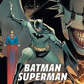 Batman/Superman (2019-)