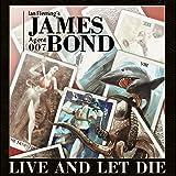 James Bond: Live and Let Die (2019)