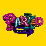 PARKED: Welcome To MovieLand