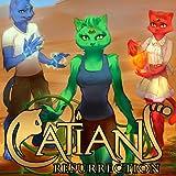 Catians: Resurrection