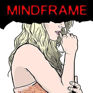 Mindframe: Issue 1