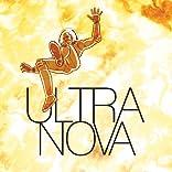 Ultranova