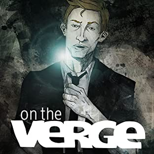 On the Verge: The Jumper