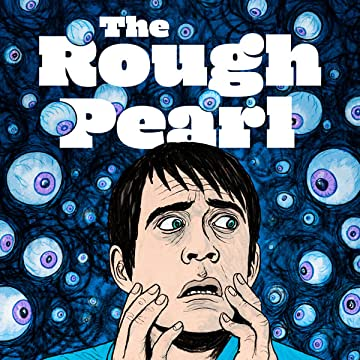 The Rough Pearl