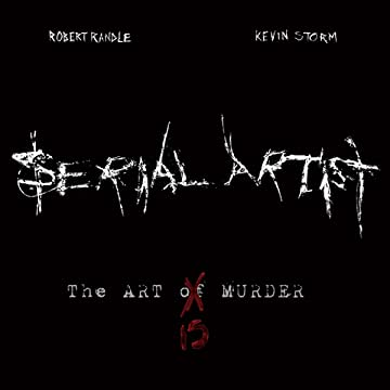 Serial Artist: Deluxe Edition
