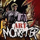 Art Monster