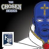 The Chosen Series