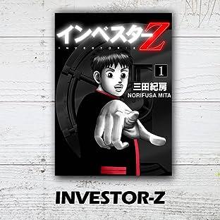 INVESTOR-Z