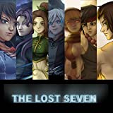 The Lost Seven: I would like this... and more