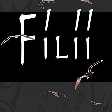 Filii