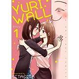 Yuri Wall: Yuri Wall