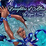 Daughters of Atlas: Awakening