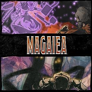 Magaiea, Vol. 1: Requiescat