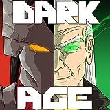 Dark Age: Long Shadows