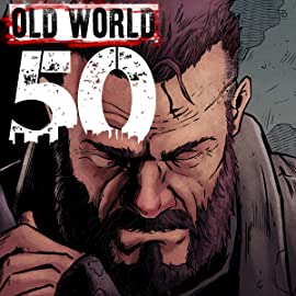 Old World 50, Vol. 1