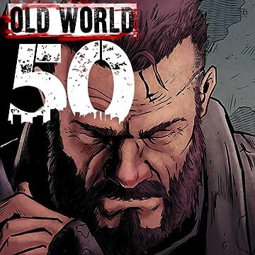 Old World 50