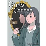 Girl's Cocoon
