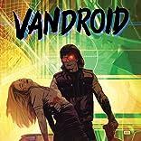 Vandroid