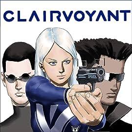 Clairvoyant