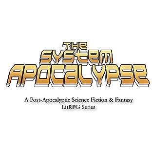 The System Apocalypse, Vol. 1: System Apocalpyse