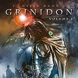 Grinidon
