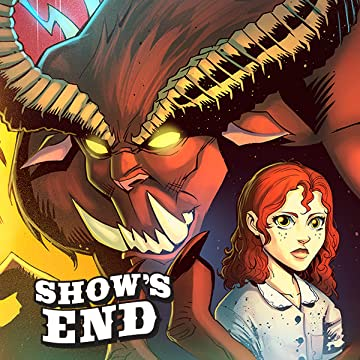 Show's End