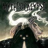 Mythpocalypse