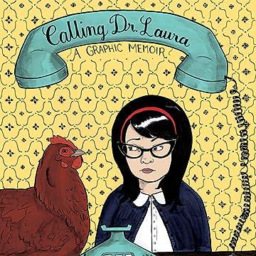 Calling Dr. Laura