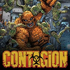 Contagion (2019)