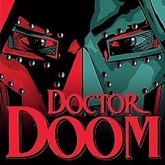 Doctor Doom (2019-)