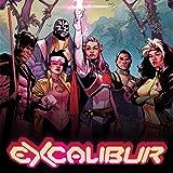 Excalibur (2019-)