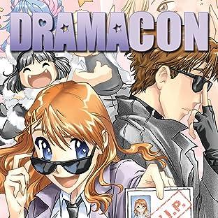 Dramacon