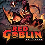 Red Goblin: Red Death (2019)