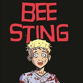 Bee Sting: Bee Sting