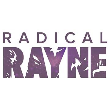 Radical Rayne