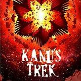 Kanu's Trek: Kanu's Trek