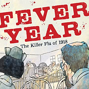 Fever Year