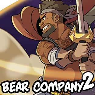 Bear Company 2