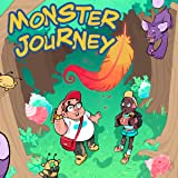 Monster Journey